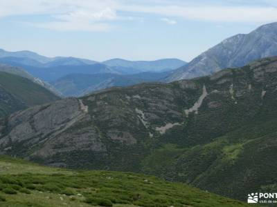 Montaña Palentina.Fuentes Carrionas; rutas de senderismo comunidad de madrid sendas por madrid club